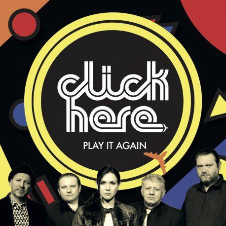 Click Here (DJClick Banda)