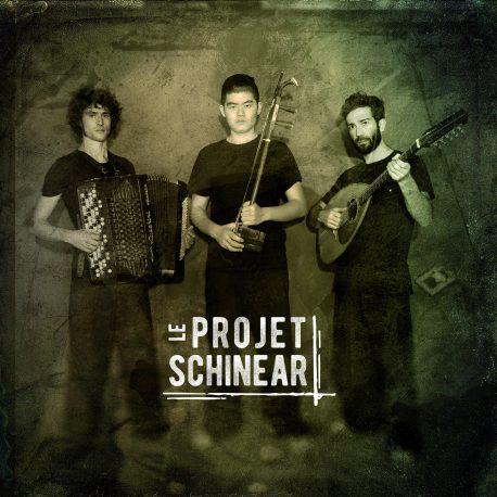 Projet Schinear
